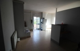 Laboratorio in affitto a Montevarchi, 3 locali, zona Località: Montevarchi, prezzo € 1.400 | CambioCasa.it