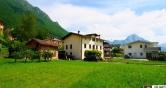 Villa in vendita a Belluno, 7 locali, zona Zona: Fiammoi, Trattative riservate | CambioCasa.it