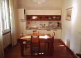 Appartamento in vendita a Cesena, 3 locali, zona Zona: Osservanza, prezzo € 300.000 | CambioCasa.it
