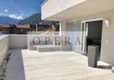 Attico / Mansarda in affitto a Bolzano, 4 locali, zona Località: Bolzano - Centro, prezzo € 2.300 | CambioCasa.it