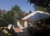 Villa in vendita a Pace del Mela, 7 locali, zona Zona: Camastrà, prezzo € 240.000 | CambioCasa.it