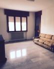 Appartamento in affitto a Volpago del Montello, 5 locali, zona Località: Volpago del Montello, prezzo € 460 | CambioCasa.it