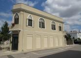 Villa in vendita a Crespino, 2 locali, zona Località: Crespino - Centro, prezzo € 89.000   CambioCasa.it