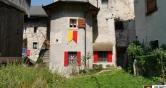 Appartamento in vendita a La Valle Agordina, 2 locali, zona Località: La Valle Agordina, prezzo € 40.000 | CambioCasa.it