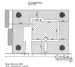 Villa in vendita a Cordenons, 5 locali, prezzo € 290.000 | CambioCasa.it