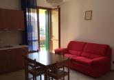 Appartamento in vendita a Giavera del Montello, 4 locali, prezzo € 60.000 | CambioCasa.it