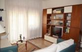 Appartamento in affitto a Pescara, 3 locali, zona Zona: Centro, prezzo € 570 | CambioCasa.it