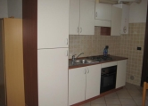 Appartamento in vendita a Nervesa della Battaglia, 3 locali, prezzo € 50.000 | CambioCasa.it