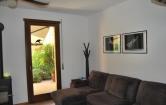 Villa Bifamiliare in vendita a Barbarano Vicentino, 3 locali, prezzo € 175.000 | CambioCasa.it