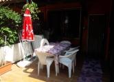 Appartamento in vendita a Desenzano del Garda, 2 locali, prezzo € 85.000 | CambioCasa.it