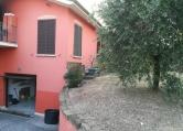Villa in vendita a Calcinato, 7 locali, zona Zona: Ponte San Marco, prezzo € 395.000 | CambioCasa.it