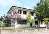 Villa in vendita a Bosaro, 5 locali, zona Località: Bosaro - Centro, prezzo € 174.000 | CambioCasa.it