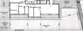Appartamento in vendita a Villafranca Padovana, 5 locali, zona Località: Taggì di Sotto, prezzo € 260.000 | CambioCasa.it