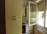 Appartamento in affitto a Cavezzo, 2 locali, zona Località: Cavezzo - Centro, prezzo € 420 | CambioCasa.it