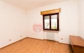Appartamento in vendita a Vicenza, 3 locali, zona Località: Viale Verona, prezzo € 99.000 | CambioCasa.it