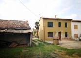 Villa a Schiera in vendita a Trecenta, 3 locali, zona Località: Trecenta, prezzo € 38.000 | CambioCasa.it