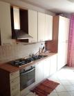 Appartamento in affitto a Monselice, 2 locali, zona Località: Monselice - Centro, prezzo € 480 | CambioCasa.it