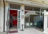 Negozio / Locale in vendita a Albignasego, 9999 locali, zona Località: Albignasego, prezzo € 50.000 | CambioCasa.it