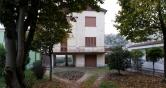 Villa in vendita a Lendinara, 4 locali, zona Località: Lendinara - Centro, prezzo € 60.000 | CambioCasa.it