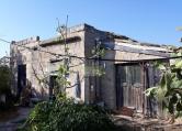 Rustico / Casale in vendita a Avola, 9999 locali, prezzo € 50.000 | CambioCasa.it