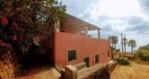 Villa in vendita a Lipari, 10 locali, zona Zona: Filicudi, Trattative riservate | CambioCasa.it