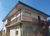 Villa in vendita a Campodarsego, 4 locali, zona Zona: Reschigliano, prezzo € 110.000 | CambioCasa.it