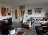 Appartamento in affitto a Ponte San Nicolò, 4 locali, zona Località: Ponte San Nicolò - Centro, prezzo € 550   CambioCasa.it