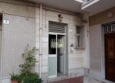 Villa in vendita a Avola, 2 locali, zona Località: Avola - Centro, prezzo € 40.000 | CambioCasa.it