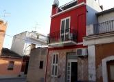 Villa in vendita a Avola, 4 locali, zona Località: Stazione, prezzo € 50.000   CambioCasa.it