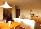 Appartamento in affitto a Medolla, 5 locali, zona Località: Medolla - Centro, prezzo € 550 | CambioCasa.it