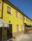 Villa a Schiera in affitto a Este, 3 locali, prezzo € 350   CambioCasa.it