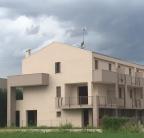Villa a Schiera in vendita a Maserà di Padova, 4 locali, zona Località: Maserà - Centro, prezzo € 250.000 | CambioCasa.it