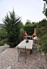 Villa in vendita a Teolo, 11 locali, zona Zona: Castelnuovo, prezzo € 540.000   CambioCasa.it