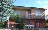 Villa in vendita a Orgiano, 6 locali, prezzo € 170.000 | CambioCasa.it