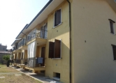 Appartamento in affitto a Illasi, 3 locali, zona Zona: Cellore, prezzo € 500 | CambioCasa.it