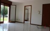 Appartamento in vendita a Cordenons, 3 locali, zona Località: Cordenons, prezzo € 125.000 | CambioCasa.it