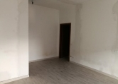 Appartamento in affitto a Tavernerio, 2 locali, zona Località: Tavernerio - Centro, prezzo € 550 | CambioCasa.it