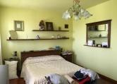 Villa in vendita a Campodarsego, 4 locali, zona Zona: Bronzola, prezzo € 249.000 | CambioCasa.it