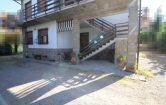 Villa in vendita a Laterina, 5 locali, zona Zona: Ponticino, prezzo € 120.000 | CambioCasa.it