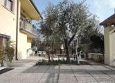 Villa in vendita a Sona, 5 locali, zona Zona: Palazzolo, Trattative riservate | CambioCasa.it