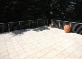 Appartamento in vendita a Dolcè, 4 locali, zona Zona: Volargne, prezzo € 198.000 | CambioCasa.it