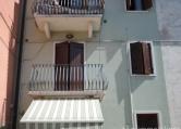 Appartamento in affitto a Pescantina, 2 locali, prezzo € 480   CambioCasa.it