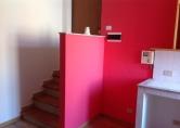 Appartamento in affitto a Palermo, 3 locali, zona Località: Indipendenza, prezzo € 450 | CambioCasa.it