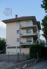 Appartamento in vendita a Mezzolombardo, 4 locali, zona Località: Mezzolombardo - Centro, prezzo € 220.000 | CambioCasa.it