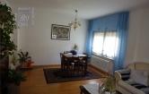 Appartamento in vendita a San Michele all'Adige, 5 locali, zona Zona: Grumo, prezzo € 168.000 | CambioCasa.it