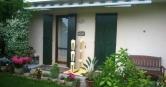 Appartamento in vendita a Meolo, 3 locali, zona Località: Meolo - Centro, prezzo € 118.000 | CambioCasa.it