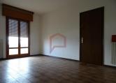 Appartamento in vendita a Scorzè, 5 locali, zona Località: Scorzè, prezzo € 109.000   CambioCasa.it