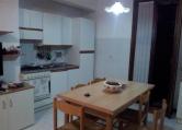 Villa in vendita a Lendinara, 4 locali, zona Località: Lendinara - Centro, prezzo € 65.000 | CambioCasa.it