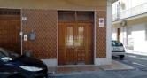 Appartamento in vendita a Avola, 4 locali, zona Località: Lido di Avola, prezzo € 92.000 | CambioCasa.it
