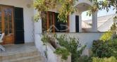 Villa in vendita a Taviano, 9 locali, prezzo € 225.000 | CambioCasa.it